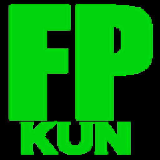 独立型FPが提供する金融教育サービス FP君
